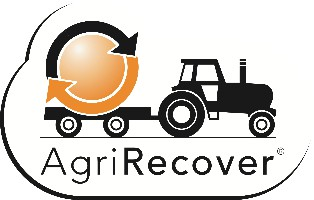 AgriRecover