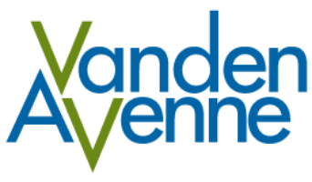 Vanden Avenne Commodities nv