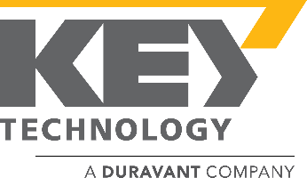 Key Technology B.V.