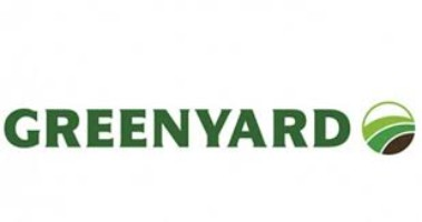 Greenyard Frozen Belgium NV