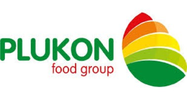Plukon Food Group levende kip