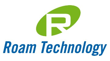 Roam Technology NV