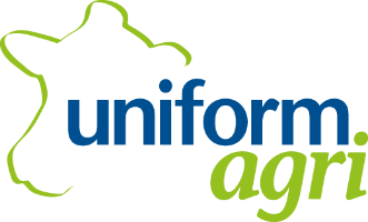 Uniform-Agri BV