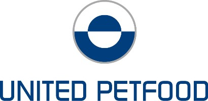 United Petfood Producers